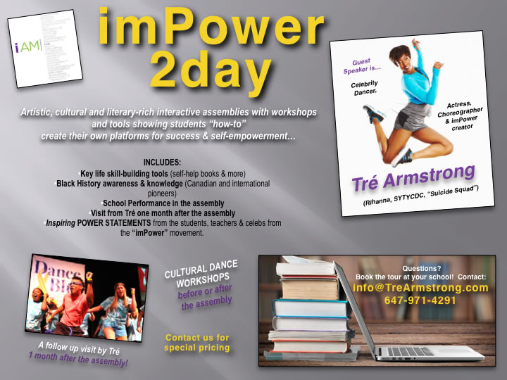 flyer-for-impower-presentation-highschool_college_university