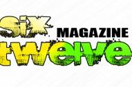 Six Twelve Magazine