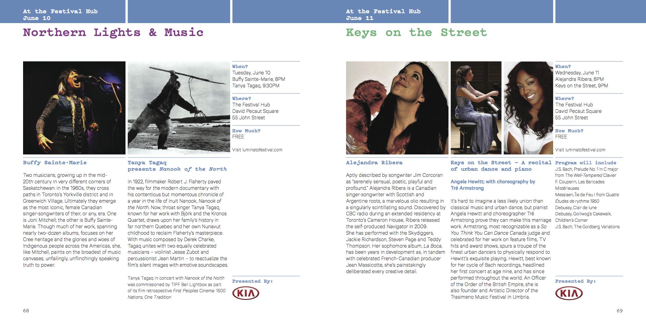 2014_03_26_LUM2014 Brochure FINAL_p35